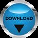[PS3] DarkEboot Fixer V3.0  706801boutondownloadbleu1