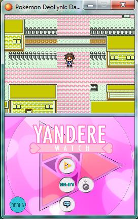 Les meilleurs fangames Pokémon selon vous ? 706906Doublonville
