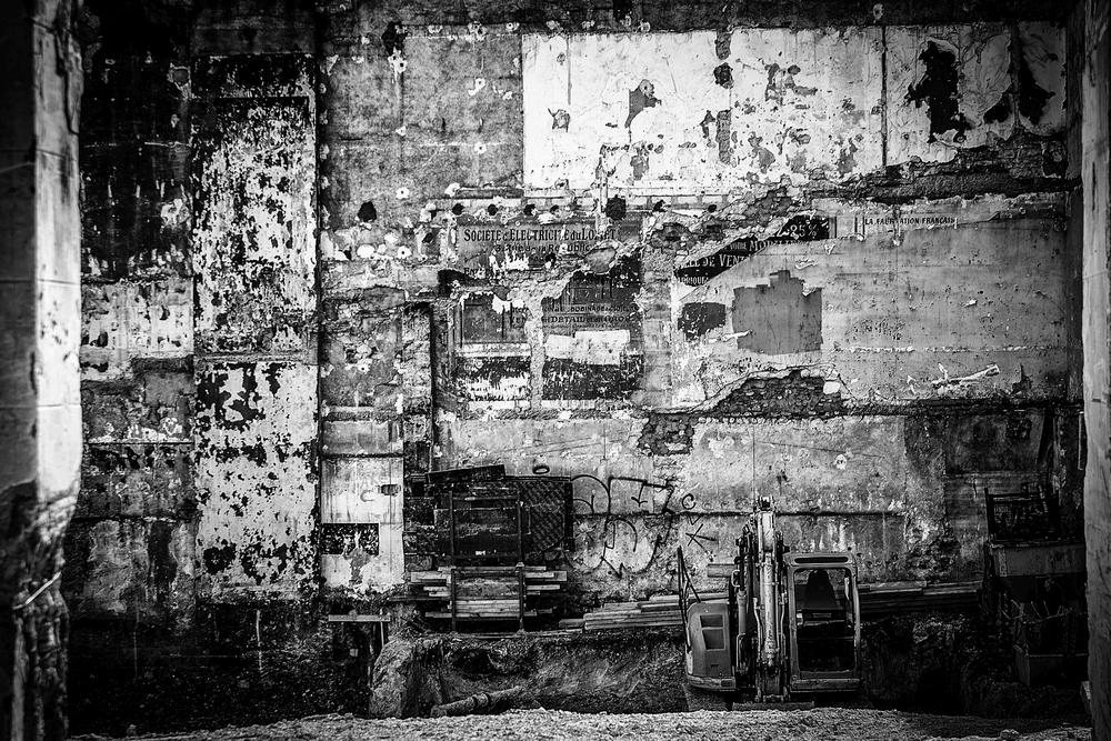 Pilou Noir et Blanc - Photos urbaines. - Page 15 707049Test1003352cx1000