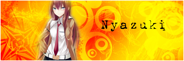 [Graphique] Revenga/Nyazuki/Val 707745CraN18Great
