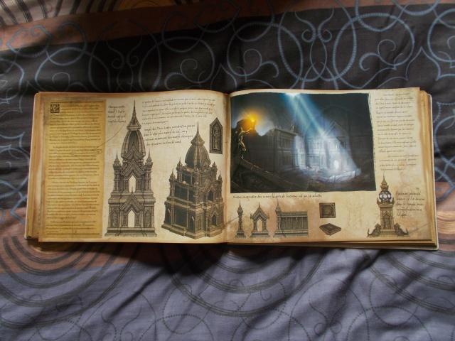 Collection de Logan - Page 2 708418DSCN2297