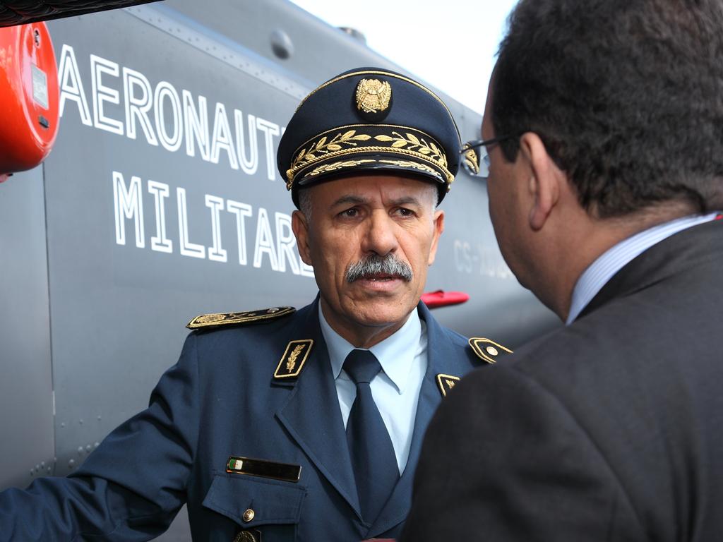 جديد المروحيات AW159 Wildcat. الجزائرية  708827original20algeriaJPG