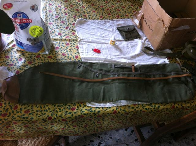 Ventes de matos pour des tenue sympas 708870IMG1022