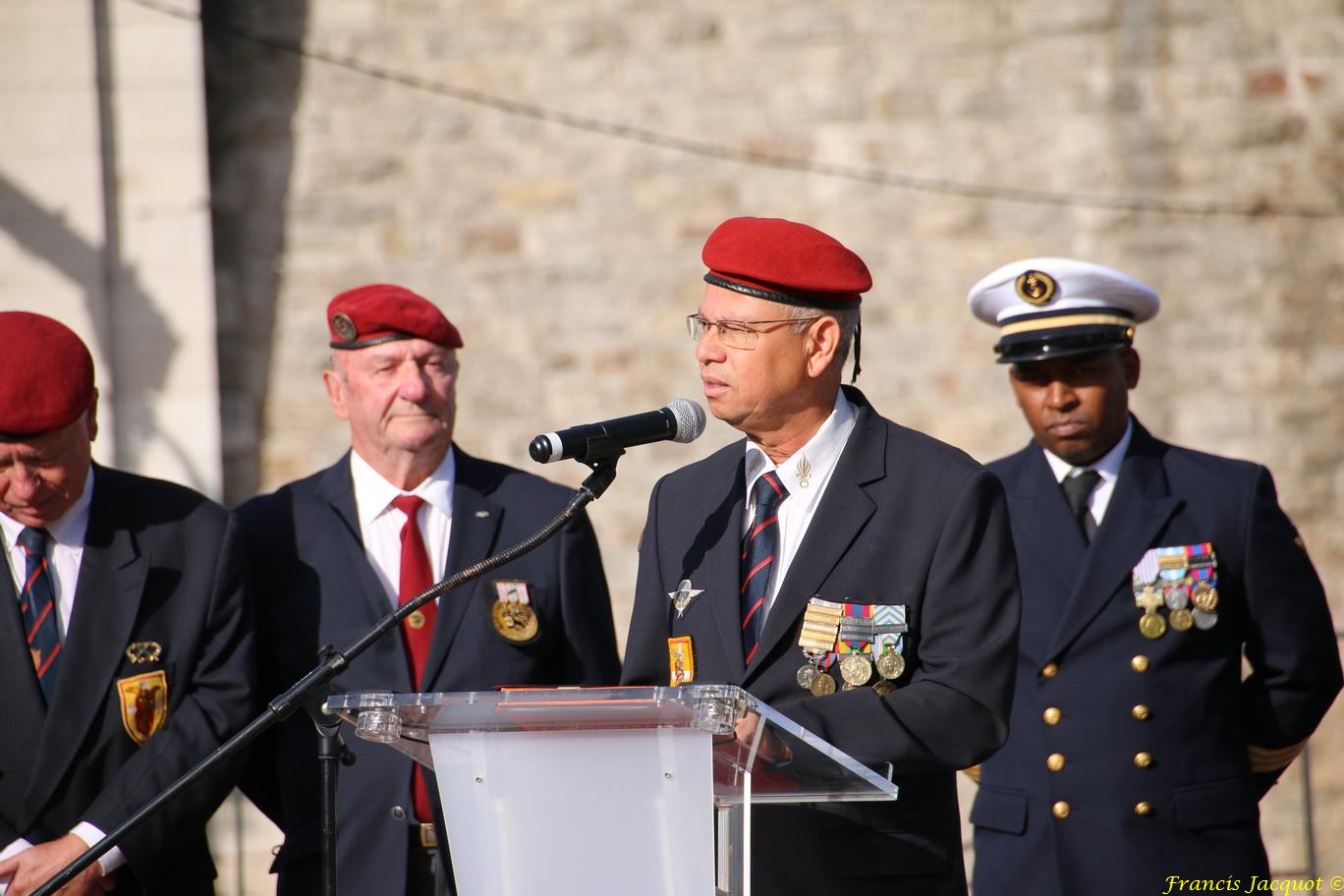 [Association anciens marins] AGASM section RUBIS (TOULON) - Page 6 7090267510