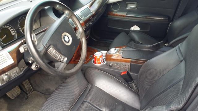 BMW 760 LIA E66 70921220140302151636