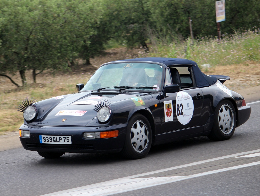 Rallye des princesses 709573IMG5137