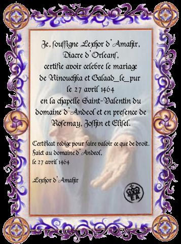 Registre des mariages 709915certificatmariageninougalaad