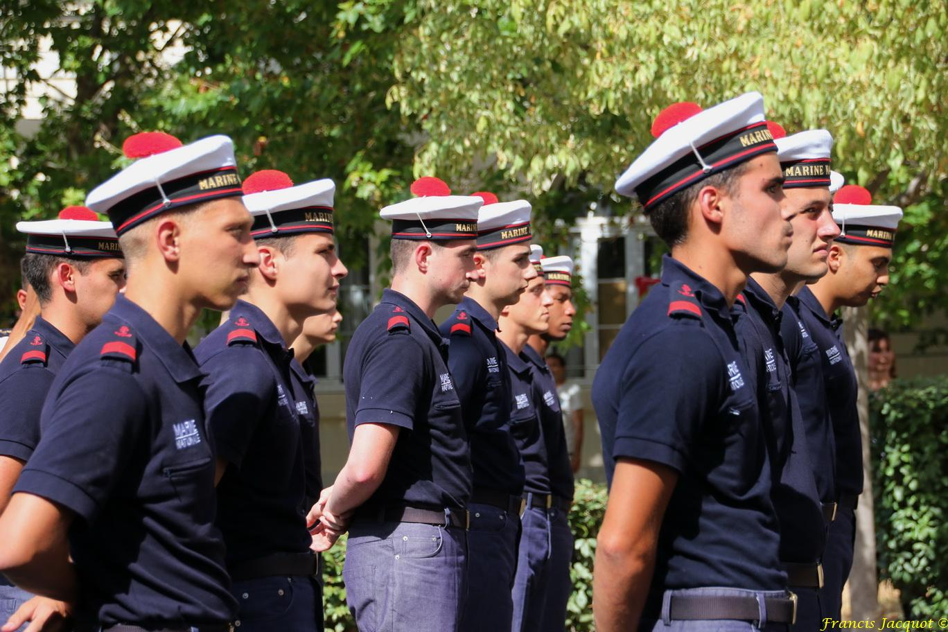 """[Les écoles de spécialités] P.E.M. """"Pôle Ecoles Méditerranée"""" 7099206206"""
