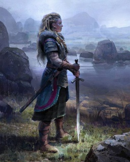 Thorgard