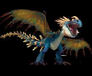 Collections de Dragons 710332dragon3