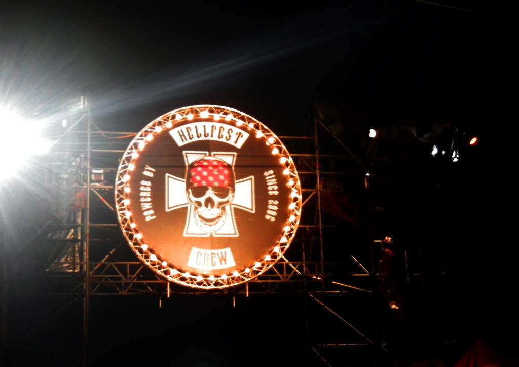 Hell Fest 2012 710948reportagehellfest09