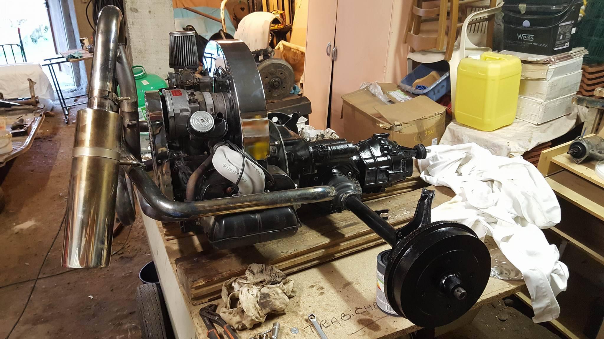 projet remontage buggy super GP 74  71095117886796101547233473491391173805734o
