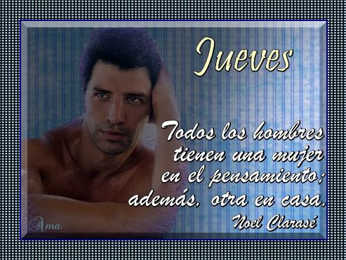 Periodo Azul con Frase  711553jueves