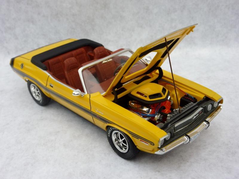 Dodge Challenger 70 cabriolet 711664DodgeChallenger70Cabriolet007