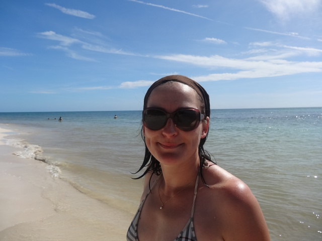 First Visit WDW/Miami/Key West halloween 2013 - Page 7 711894DSC04040