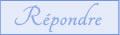 [Souvenir] Thèmes et Kits du forum 712286boutonrpondre