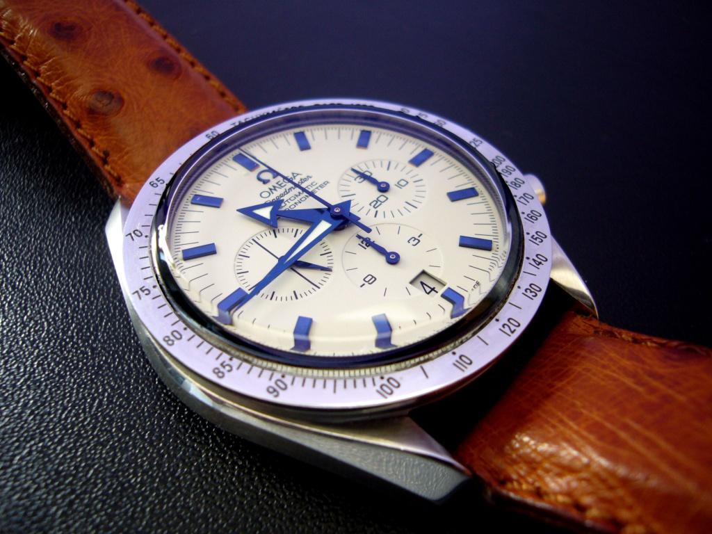 Votre montre du jour - Page 32 712301BAAUTRUCHE2