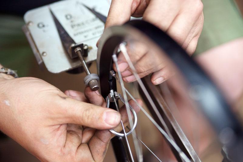 Rayonner les roues : outils et techniques - Page 3 712784DSC03751copy