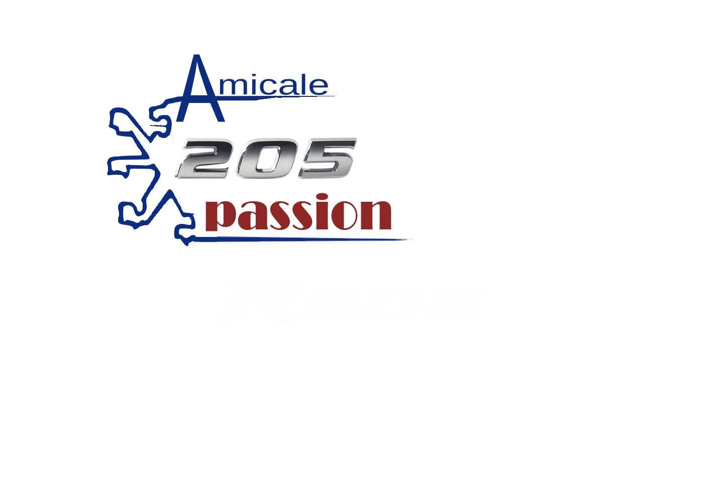 logo club auto 712801amicalep4