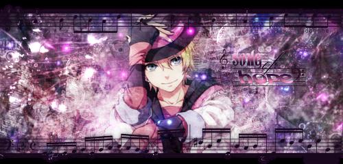Hanako ♥ 712858Sanstitre2