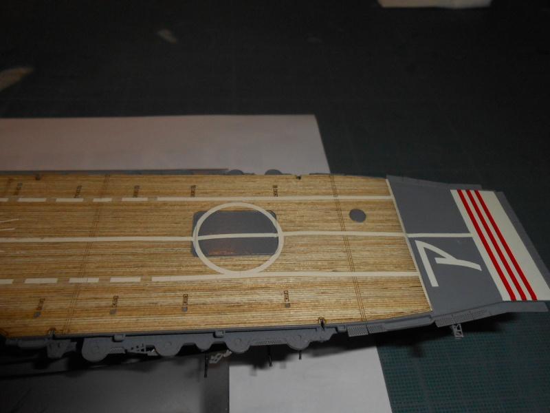 AKAGI 1/700 PE / Pont en bois et autres babioles :-) - Page 7 713042tyu020