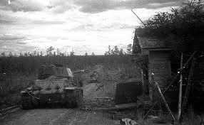 Documentations front de l'Est et URSS 713056tlchargement1