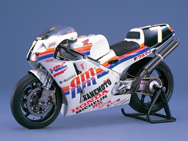 Honda RC 45 - Page 4 713500199320rvf750ns1