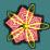 [Fiche] Leiria-Stargazer- 713596itemmp