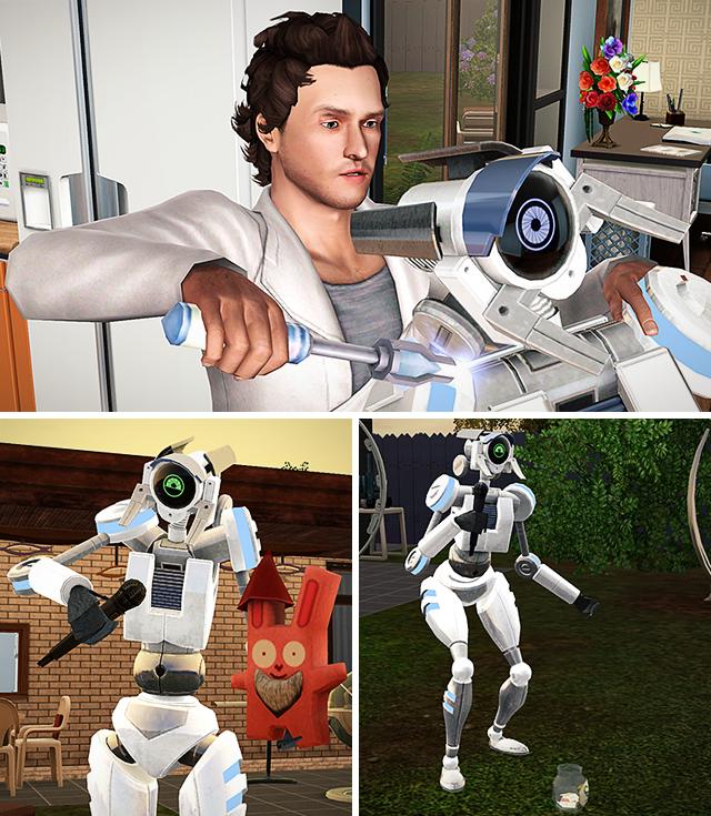 Les Sims 3 into the future - dernier add-on  - Page 4 713722ITF03