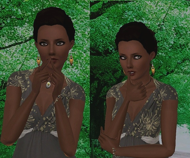 Galerie de Naine 713825Screenshot25