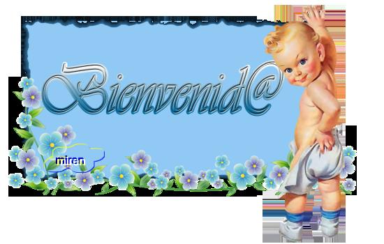 cartel bienvenid@ - Página 4 7144071Bienvenido