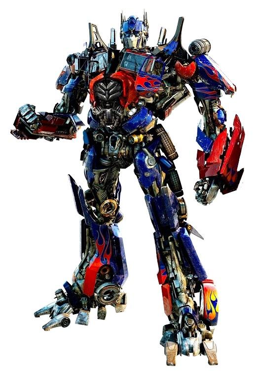 Concept Art des Transformers dans les Films Transformers - Page 3 714674617091367506e990d1e7ooptimusprime
