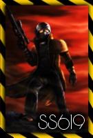 Galerie SpartanSniper619 (création graphique/Dessins/Colorisation) 714983AvatarFallout