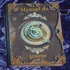 Manuel du Joueur