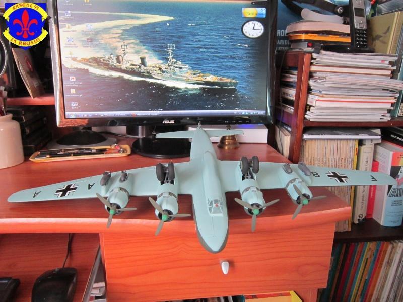 """FW200C-4 """"Condor"""" par Pascal 94 - Page 4 716360IMG0152L"""