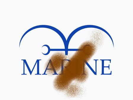 [Terminé] Event - Le Cimetière de Navires (Groupe n°4) 716593Marine1