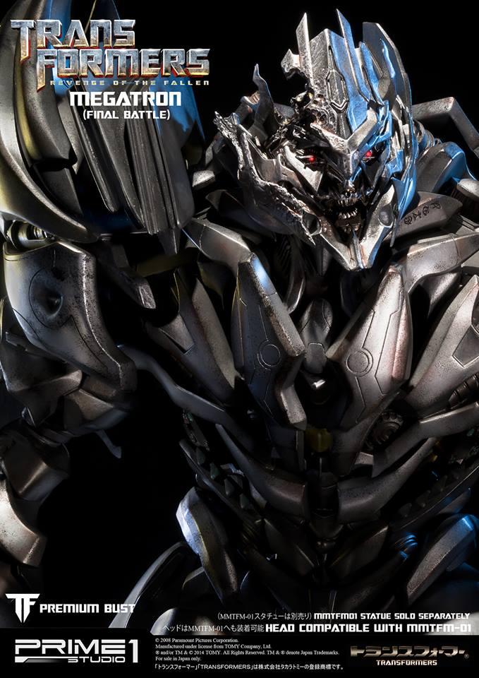 Statues des Films Transformers (articulé, non transformable) ― Par Prime1Studio, M3 Studio, Concept Zone, Super Fans Group, Soap Studio, Soldier Story Toys, etc 716599103436817289492371517219085085580695307177n1403711213