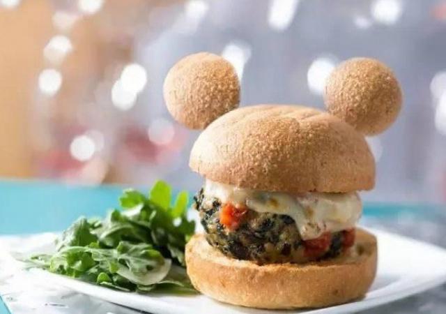 [Shanghai Disney Resort] Le Resort en général - le coin des petites infos  - Page 5 716601w401
