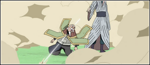 Clan Hôzuki 716754Mizudeppo
