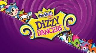 Aimez vous dizzy dancers ? 717043wsxdfgcxwdccdfg