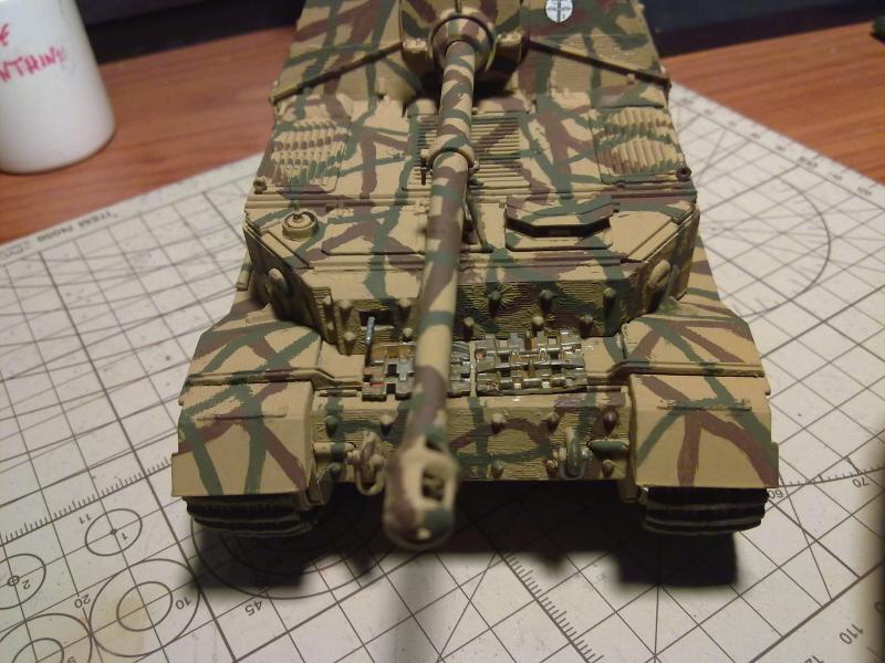 sd.kfz.184 Elefant au 1/35 de Dragon - Page 2 717296250320111310