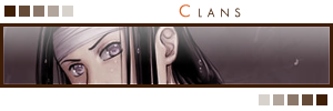 Naruto Korekara : Chapitre I 717716clans