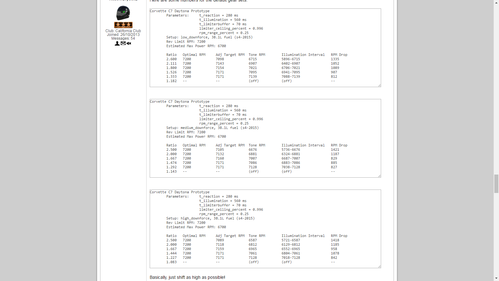 Troquet du pitbox - Page 3 717874Sanstitre