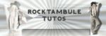 Forums/Sites à visiter/Autorisations 717923lestutosderocky