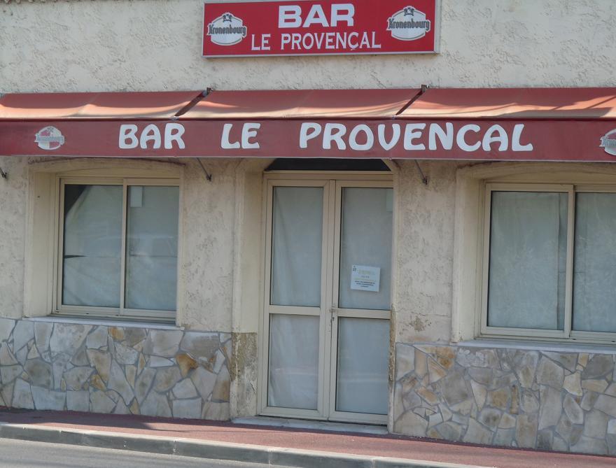 LE F.C.ISTRES OUEST PROVENCE ..LA PROVENCE SEREINE  718365P1130448