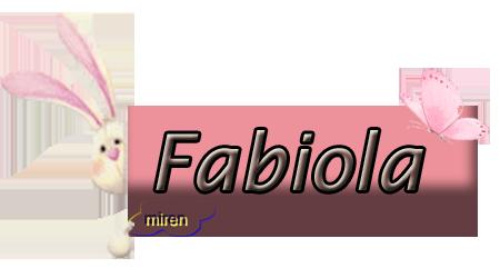 Nombres con F - Página 2 7184932Fabiola
