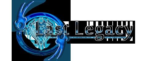 Election des projets de l'entête - Votes 718932LastLegacy