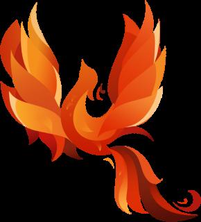 Candidature Les Phoenix 718957PhoenixTransparent