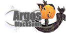 Chevalier noir de l'Argos