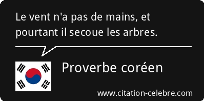 citation du jour/celebres et images de colette 720333citation2